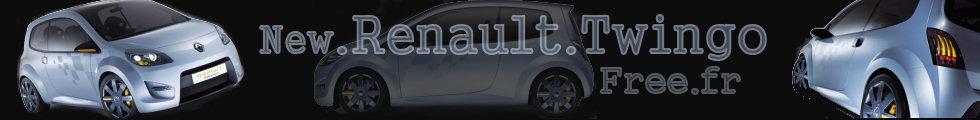 Logo de http://new.renault.twingo.free.fr/